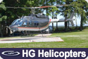 HG Helicopters Scotland Ltd