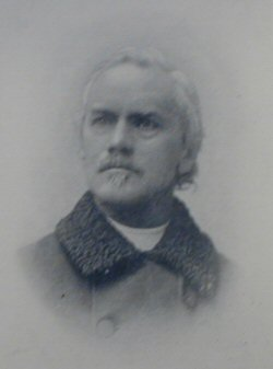 GOUROCK AND DUNDEE REV DAVID MACRAE