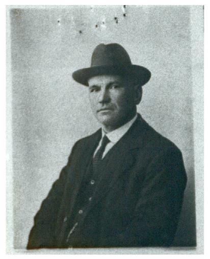 JOHN MACLEAN M.A
