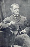 WILLIAM ARROL SIR